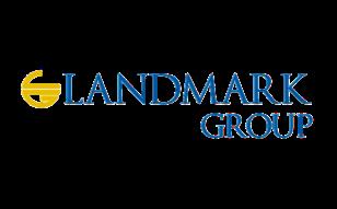 Landmark-Parity.png (308×191)